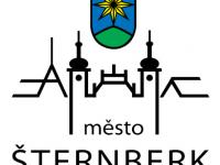 Sternberk-logo